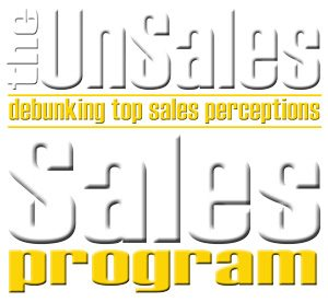 unsales sales program