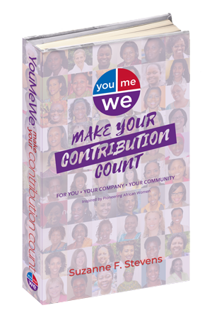 youmewe lead tomorrow's legacy today book