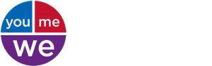 youmewe group