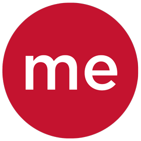 youmewe me