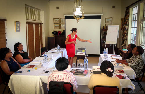 youmewe capacity building suzanne f stevens