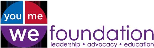 YouMeWe Foundation