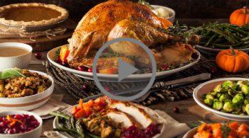 wewednesday thanksgiving