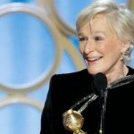 Fulfillment matters Golden Globes
