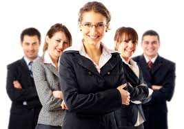 Women Entrepreneurs' community