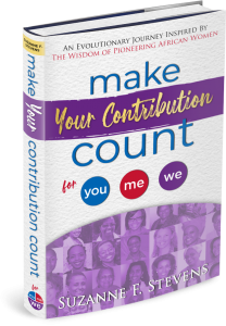 purchase book: make your contribution count
