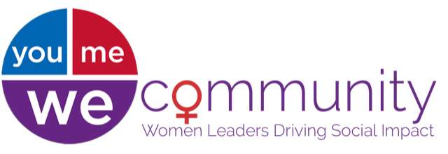 Women leaders driving social impact