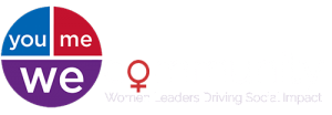 youmewe community: women leader's driving social impact