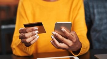 How to donate your credit card rewards
