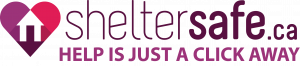 Shelter Safe website