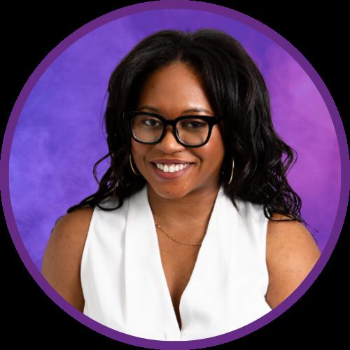 Christelle, Francois, Canadian Black Chamber of Commerce
