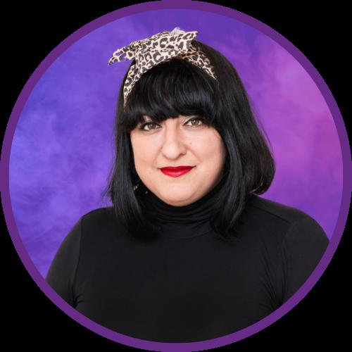 Jessica Khouri, Chela Inc