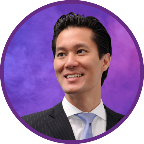 Marcus Wong, Councillor The District of West Vancouver