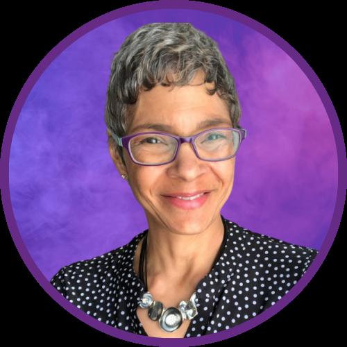 Michèle Newton, Making Change