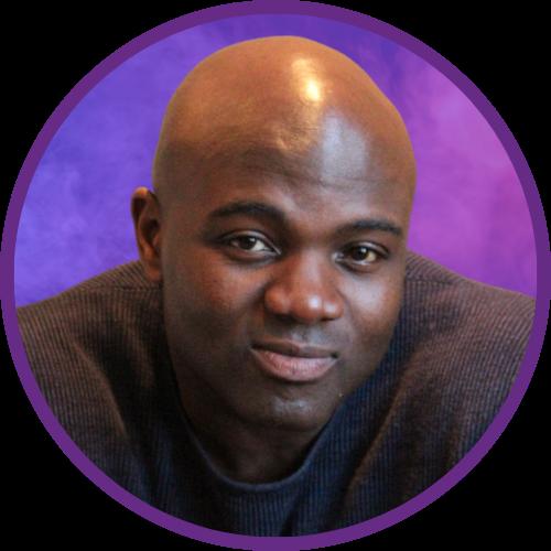 Orlando Bowen, One Voice One Team