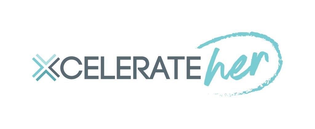 event sponsor: excelerate her